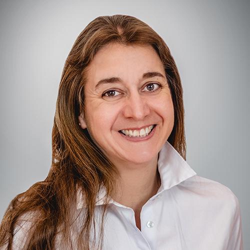 Heidi Boekhoff