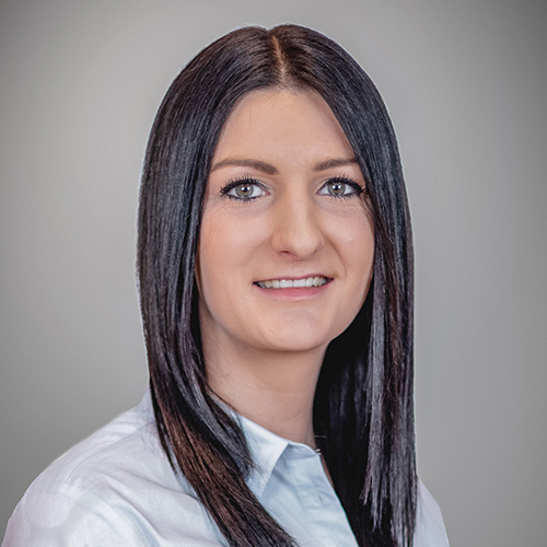 Laura Frach