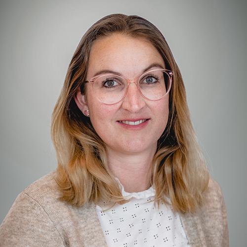 Nadine Eberhard