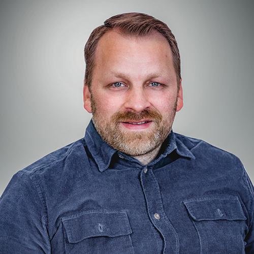 Tobias Mühring