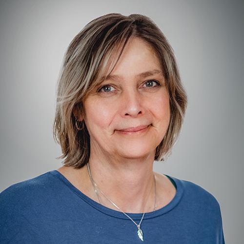 Andrea Gerken
